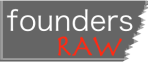 Founders Raw logo2