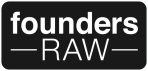 FoundersRAW_Logo