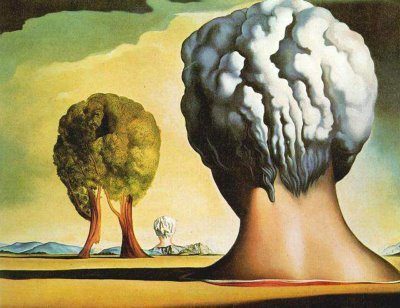 salvador-dali-three-sphinxes-of-bikini