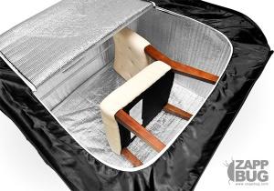 zappbug-oven-furniture