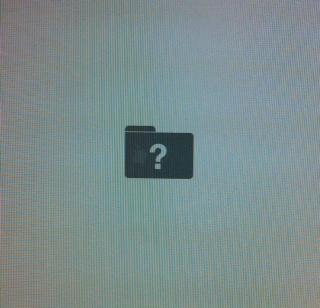 iMac-ScreenOfDeath