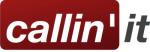 Callin'it logo 2