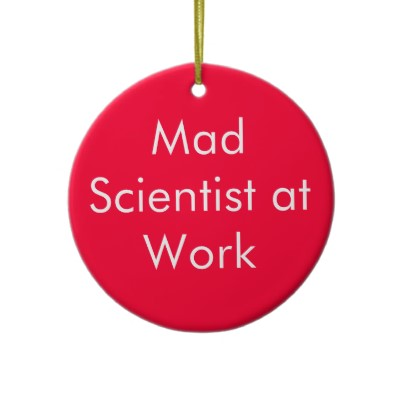 mad_scientist_at_work_come_on_in_funny_door_sign_ornament-p175291926278339191b7flz_400