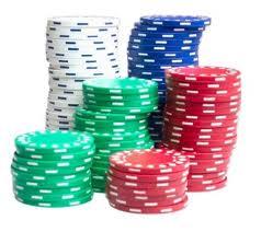 poker chips2