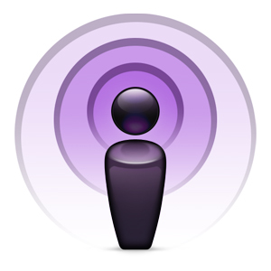 Itunes_podcast_icon_300