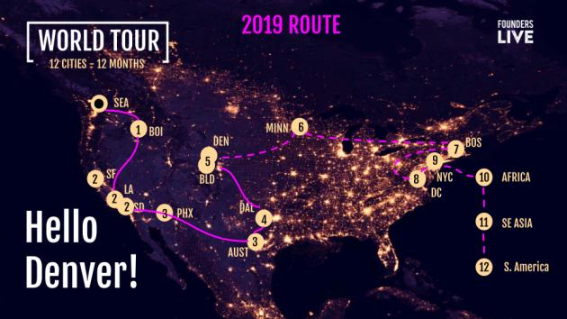 Tour Map - 2019 (1)